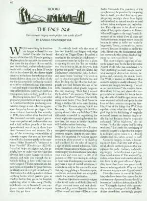 July 21, 1997 P. 68