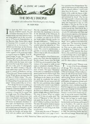 July 21, 1997 P. 72