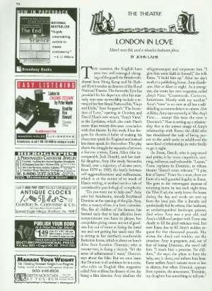 July 21, 1997 P. 78