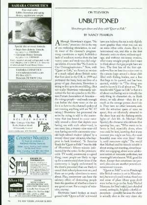 January 15, 2001 P. 94