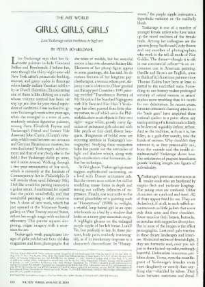 January 15, 2001 P. 100