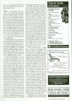 January 15, 2001 P. 48