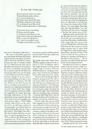 January 15, 2001 P. 55