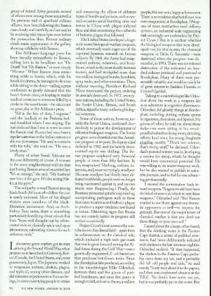 January 15, 2001 P. 71