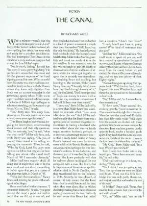 January 15, 2001 P. 77