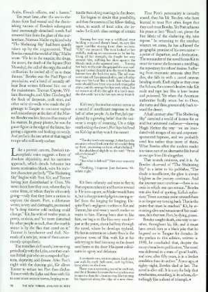 January 15, 2001 P. 93