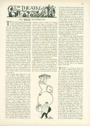 November 19, 1955 P. 121