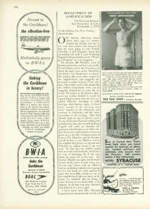 November 19, 1955 P. 154