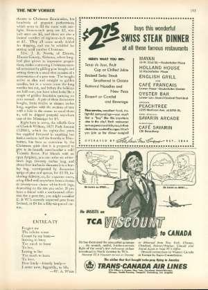 November 19, 1955 P. 193