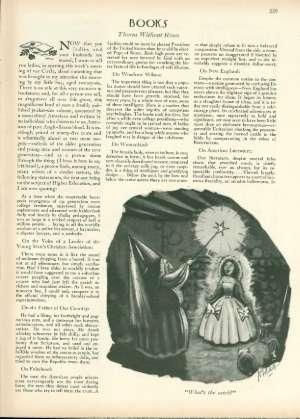 November 19, 1955 P. 229