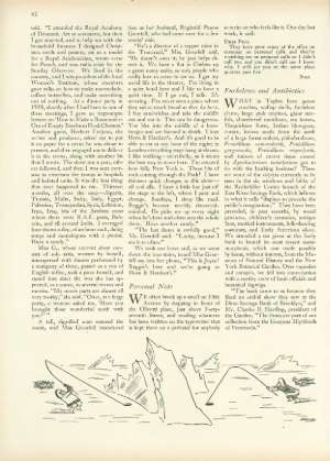 November 19, 1955 P. 42