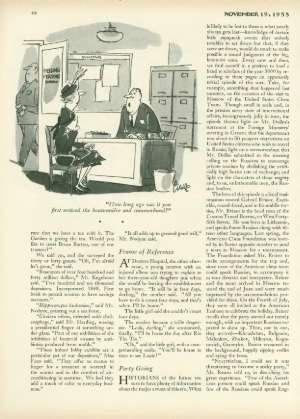 November 19, 1955 P. 44