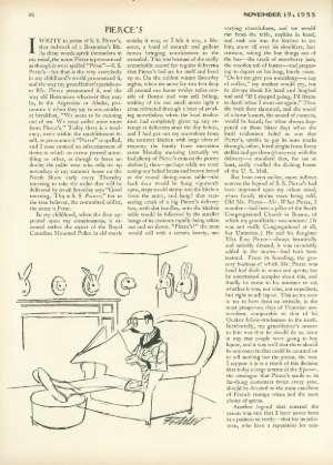 November 19, 1955 P. 46