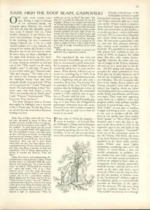 November 19, 1955 P. 51
