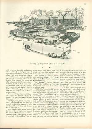November 19, 1955 P. 56