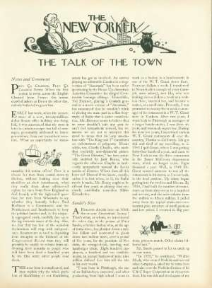 July 28, 1956 P. 13