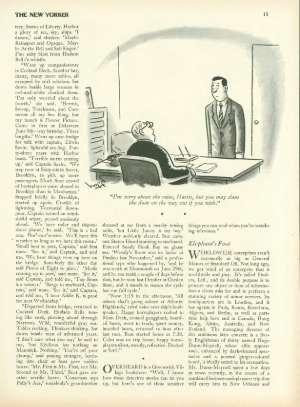 July 28, 1956 P. 15