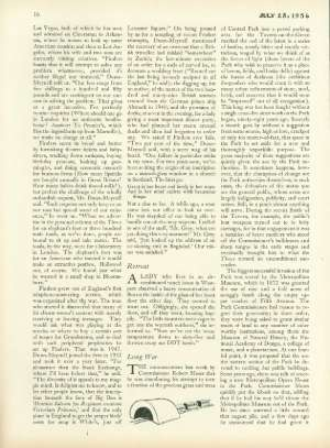 July 28, 1956 P. 17