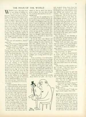 July 28, 1956 P. 19
