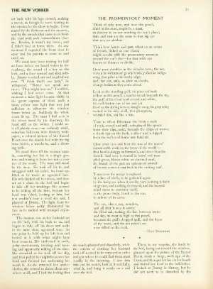 July 28, 1956 P. 21