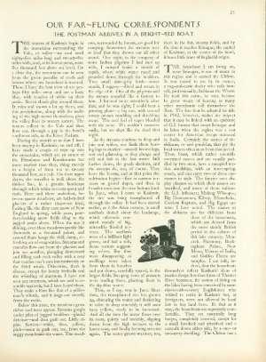 July 28, 1956 P. 25