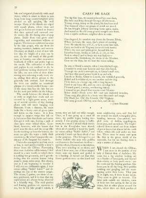 July 28, 1956 P. 28