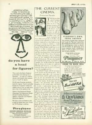 July 28, 1956 P. 48