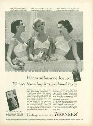 July 28, 1956 P. 50