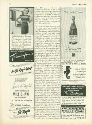 July 28, 1956 P. 61