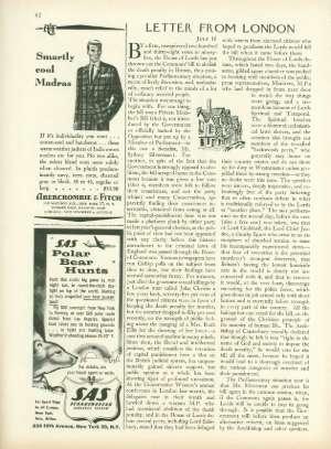 July 28, 1956 P. 62