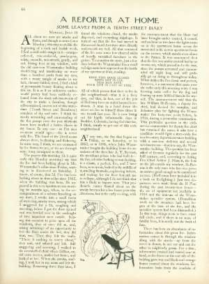July 28, 1956 P. 66