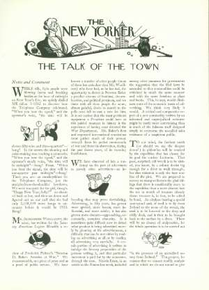 January 16, 1932 P. 9