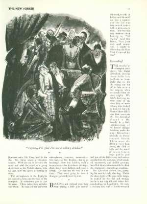 January 16, 1932 P. 11