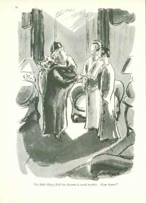 January 16, 1932 P. 15