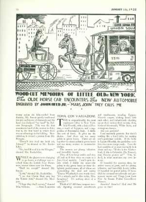January 16, 1932 P. 16