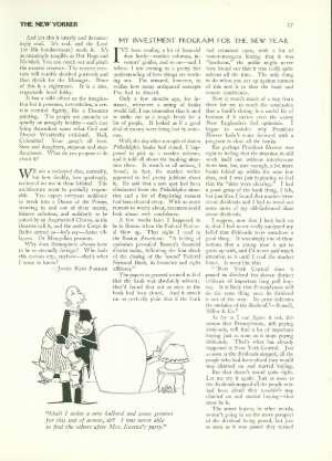 January 16, 1932 P. 17