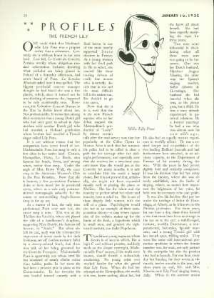 January 16, 1932 P. 20