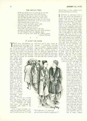 January 16, 1932 P. 24