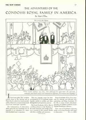 January 16, 1932 P. 28