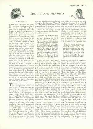 January 16, 1932 P. 30