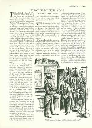 January 16, 1932 P. 34