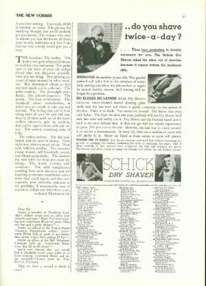 January 16, 1932 P. 42