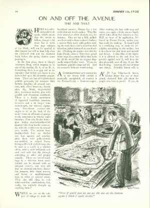 January 16, 1932 P. 44