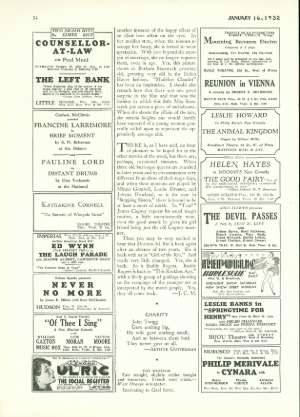 January 16, 1932 P. 54