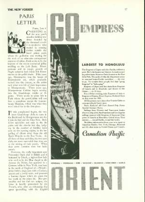 January 16, 1932 P. 56
