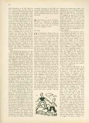 May 28, 1949 P. 20