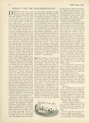 May 28, 1949 P. 24