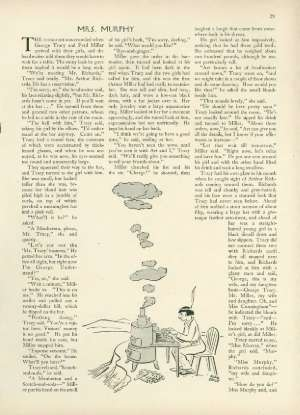 May 28, 1949 P. 28