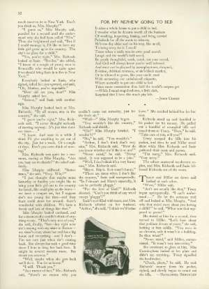 May 28, 1949 P. 32