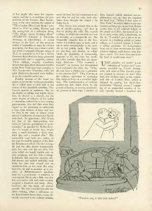 May 28, 1949 P. 34